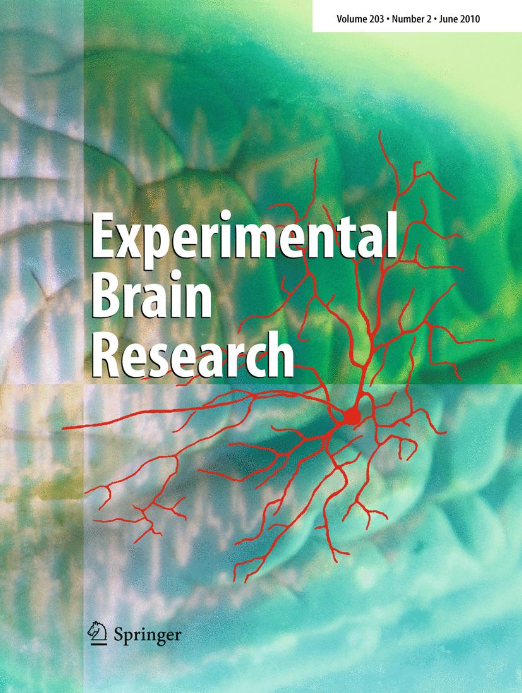 Mawase F and Karniel A (2010) - Evidence for predictive control in lifting series of virtual objectsExperimental Brain Research 203:447–452