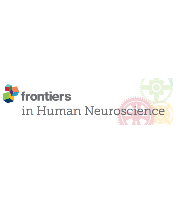Mawase F, Bar-Haim S, Joubran K, Rubin L, Karniel A,Shmuelof L (2016) - Increased adaptation rates and reduction in trial-by-trial variability in subjects with cerebral palsy following a multi-session locomotor adaptation trainingFrontiers in Human Neuroscience 10:203