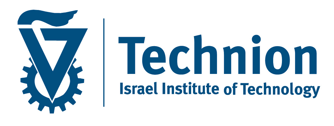 Technion_logo.png