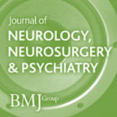 SOLomonow-avnon and mawase f (2019) - The dose and intensity matter for chronic strokeJournal of Neurology, Neurosurgery & Psychiatry doi: 10.1136/jnnp-2019-320752