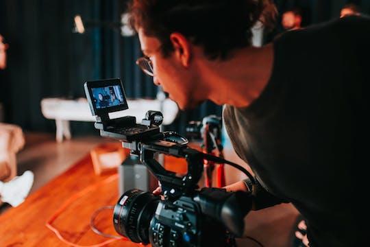 corso videomaker video.jpeg