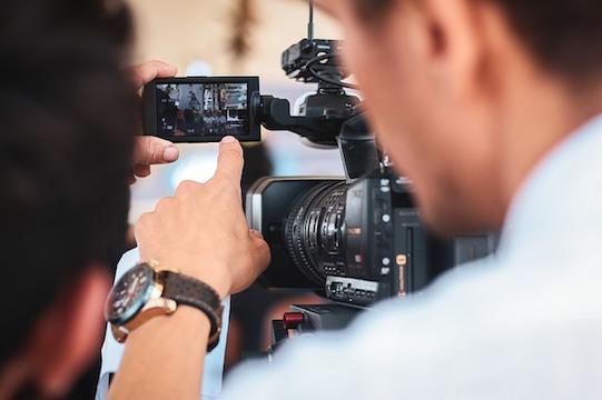 corso videomaker videocamera.jpg