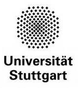 Stuttgart uni logo.jpeg