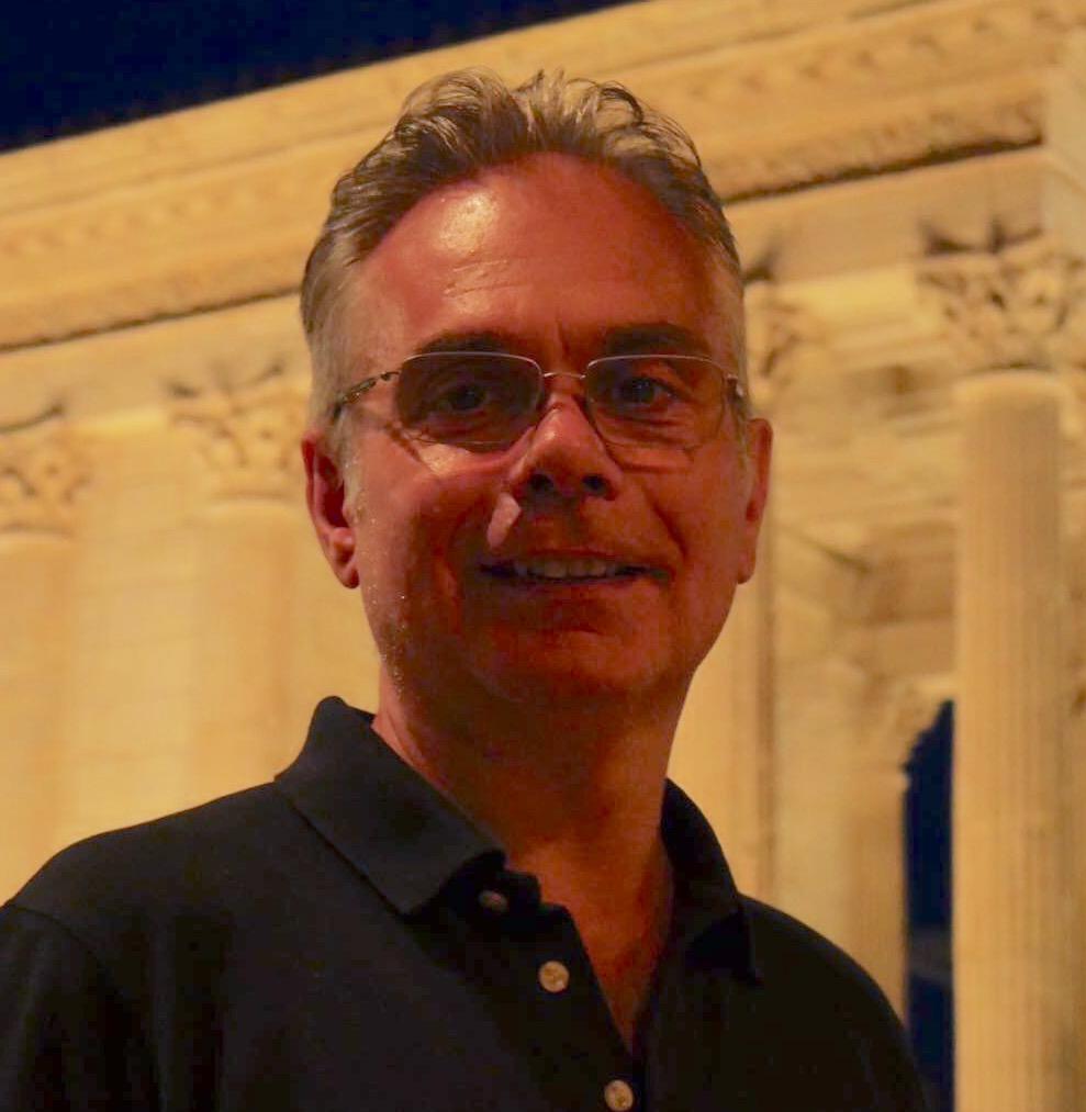 alessandro lenci - computational linguistics professor, unipi