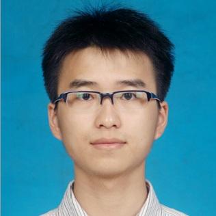 jiang guo - postdoc, csail, mit