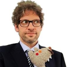 stefan evert - professor, friedrich-alexander-universitat