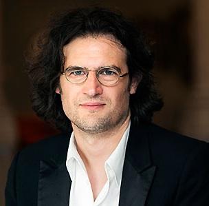 chris biemann - professor for language technology, university of hamburg