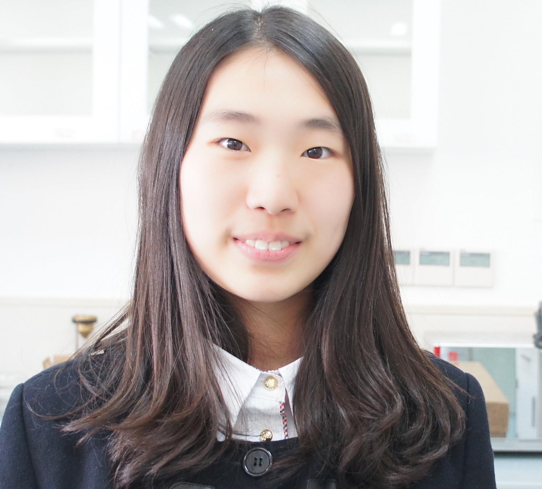 zhijing jin - undergraduate student, hku