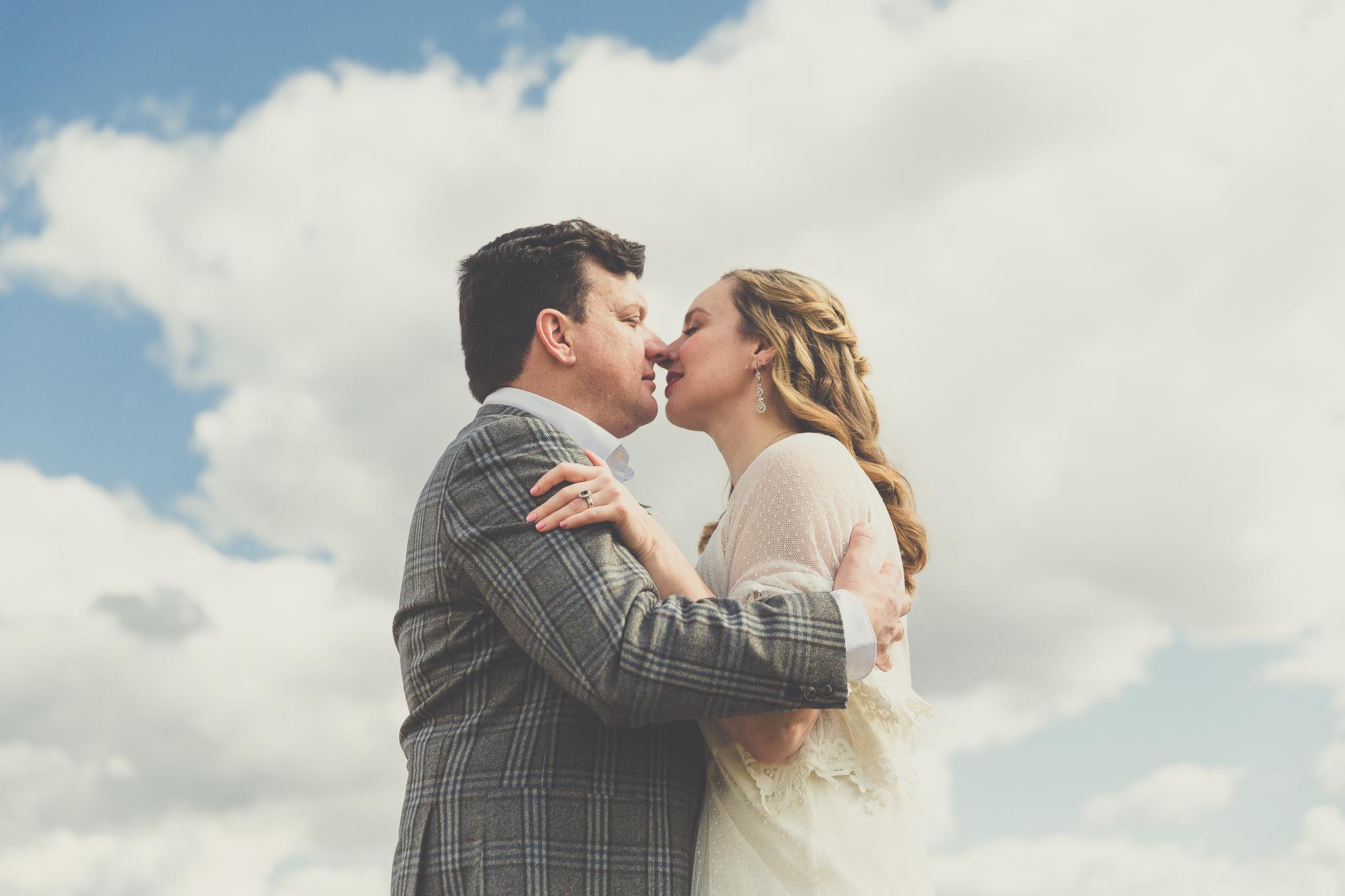 JC_M&N_Wedding (4 of 1)-2.jpg