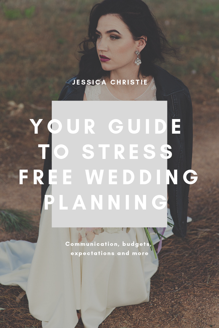 YOUR FREE GUIDE TO STRESS FREE WEDDING PLANNING .png