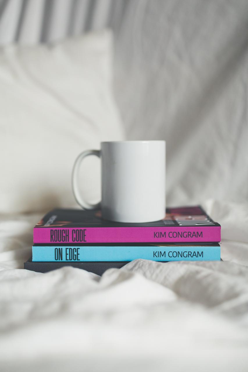 JC_KC_Books-21.jpg