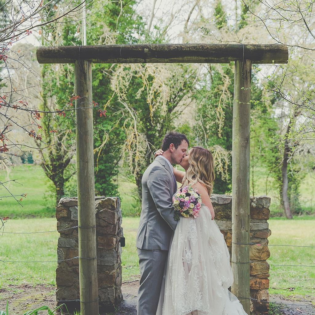 Jessica+Christie_wedding57.jpg