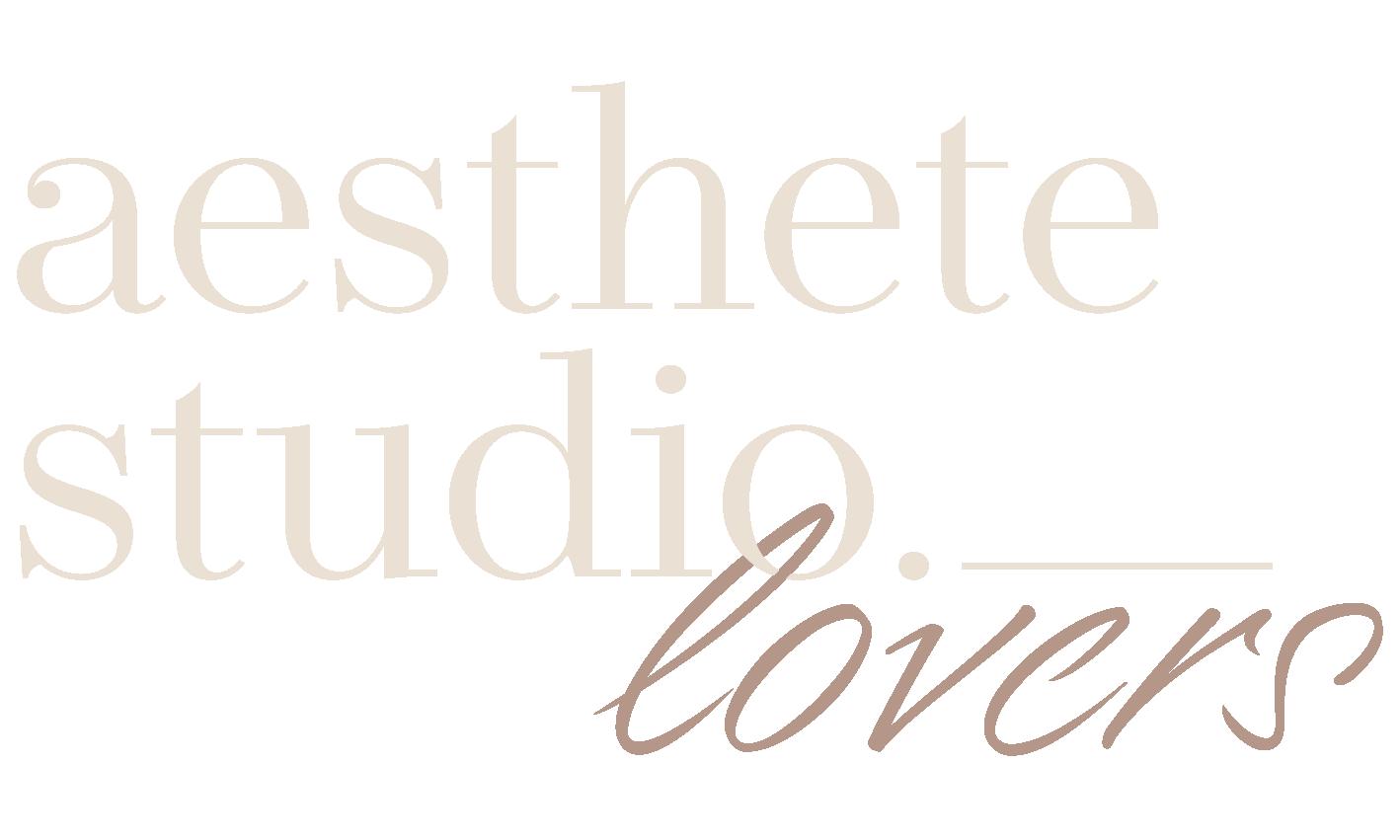 aesthete studio_lovers_low-03.png