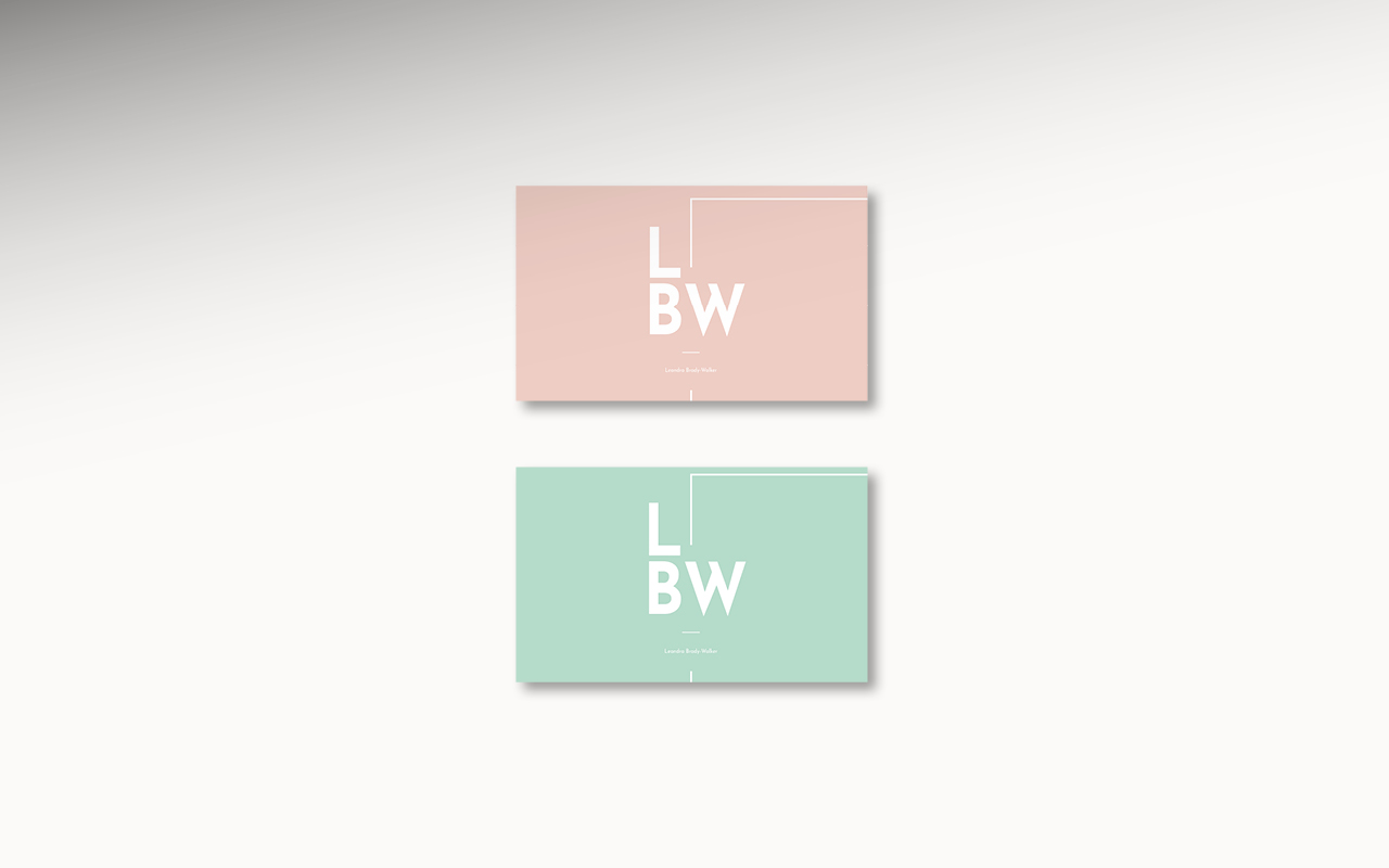 LBW cards.jpg