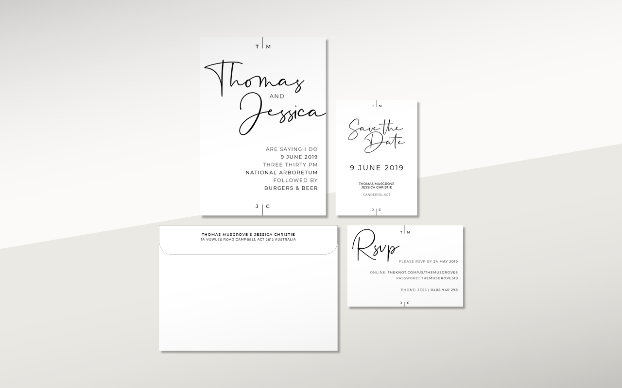 T&J wedding suite.jpg