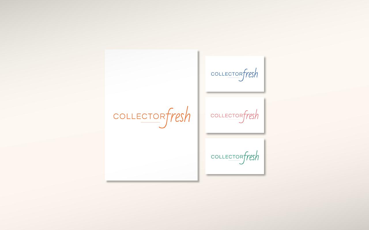 Collector Fresh