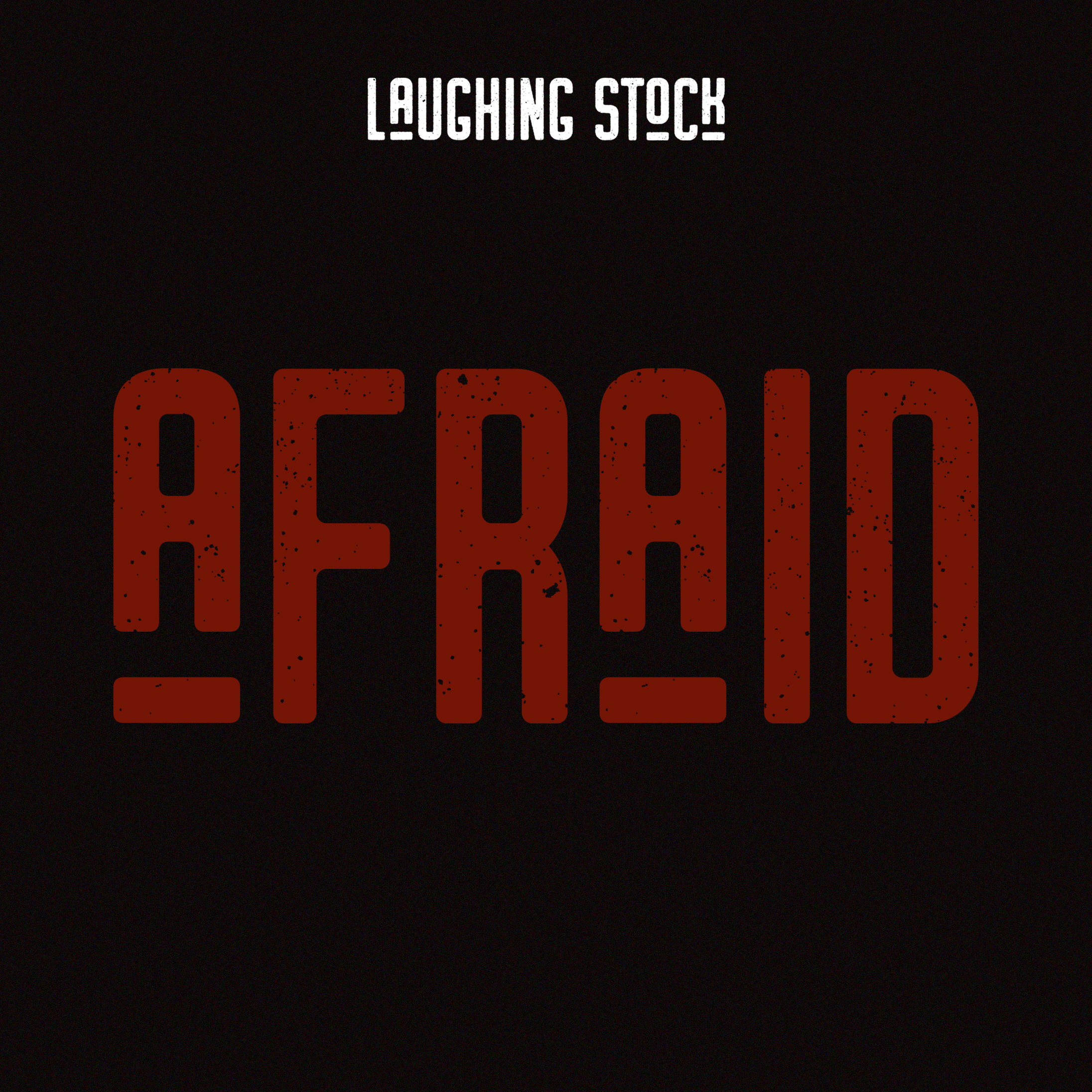 "SINGLE ""AFRAID"" - Produced and mixed by Jan Mikael SørensenApollon Records Prog 2019"