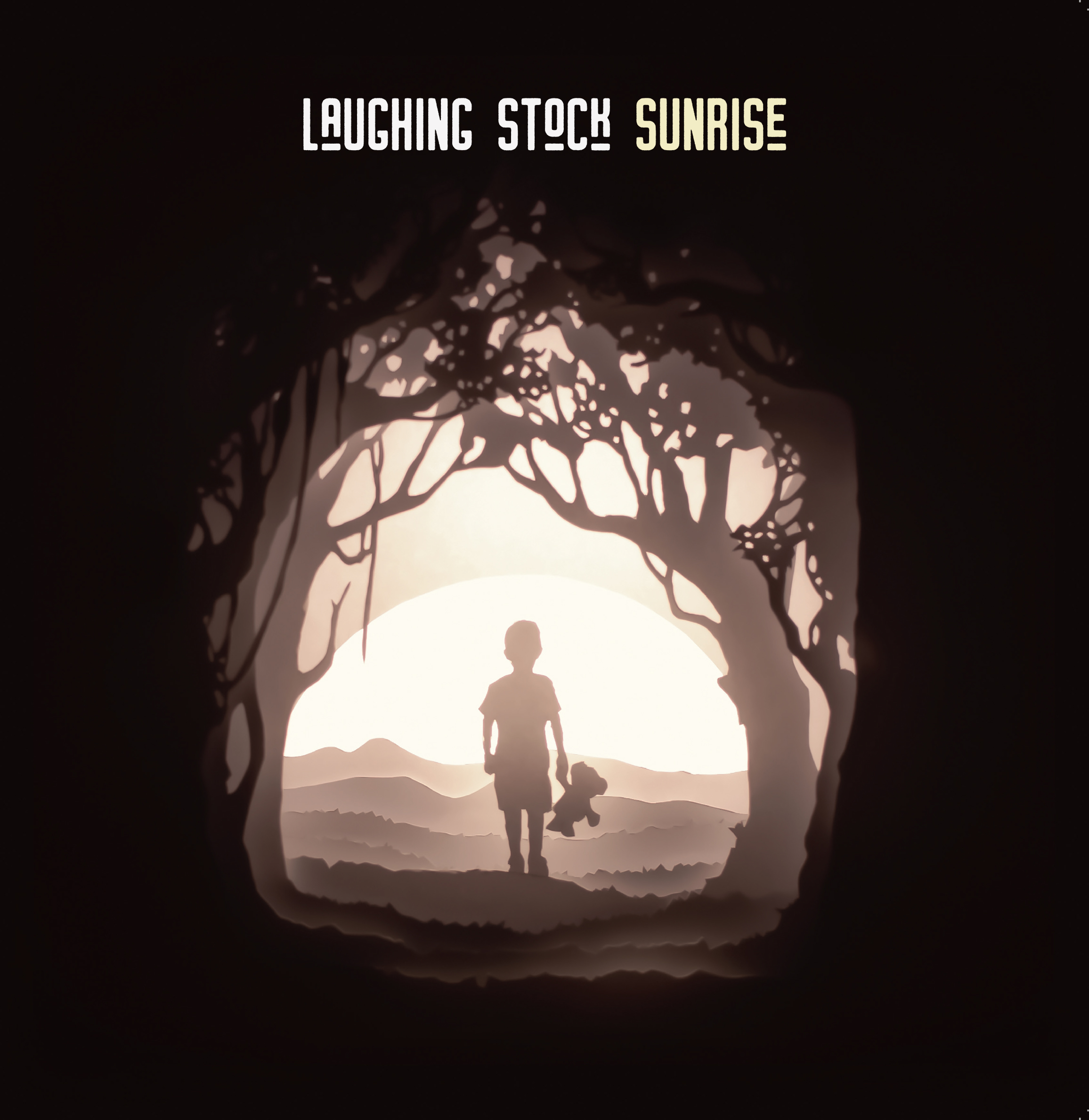 "ALBUM ""SUNRISE - Produced and mixed by Jan Mikael SørensenApollon Records Prog 2019"