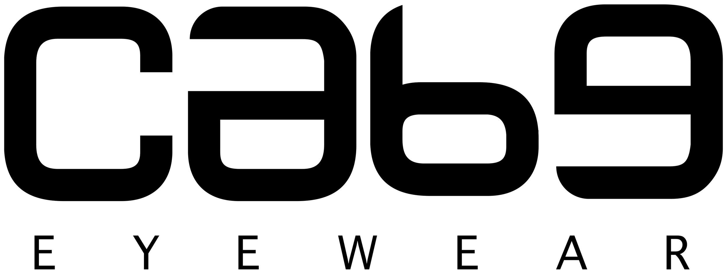 CAB9_Eyewear logo_space reduction.jpg