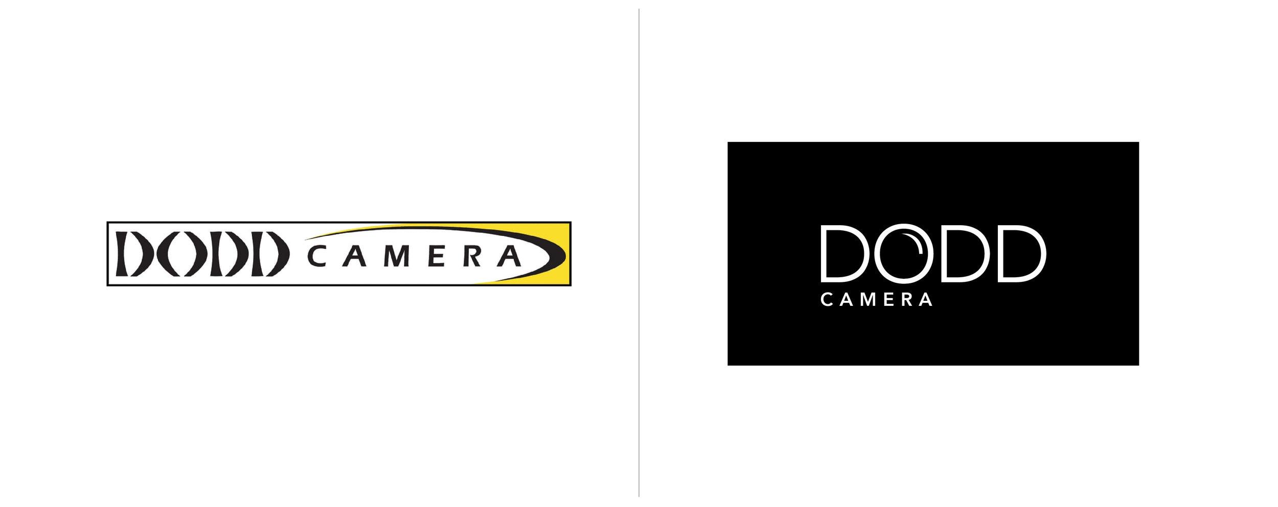 DODD_Compare-01.jpg