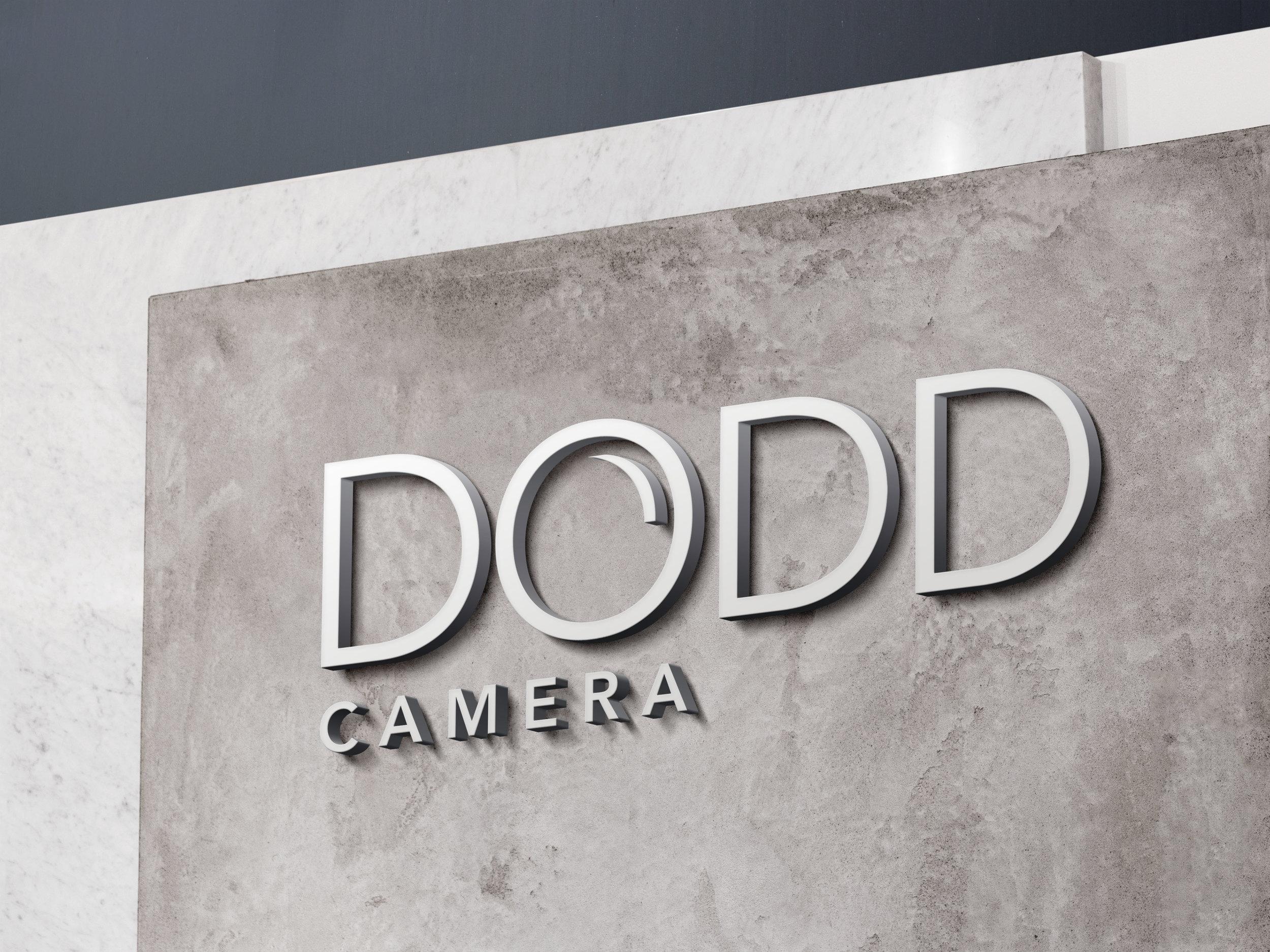 DODD_Engrave.jpg