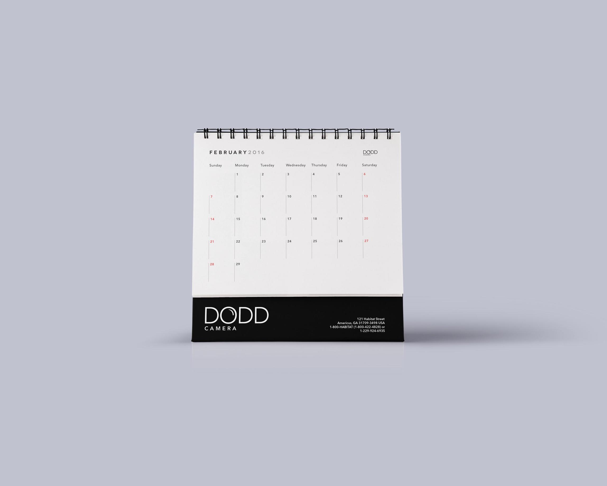 DODD_Calendar.jpg