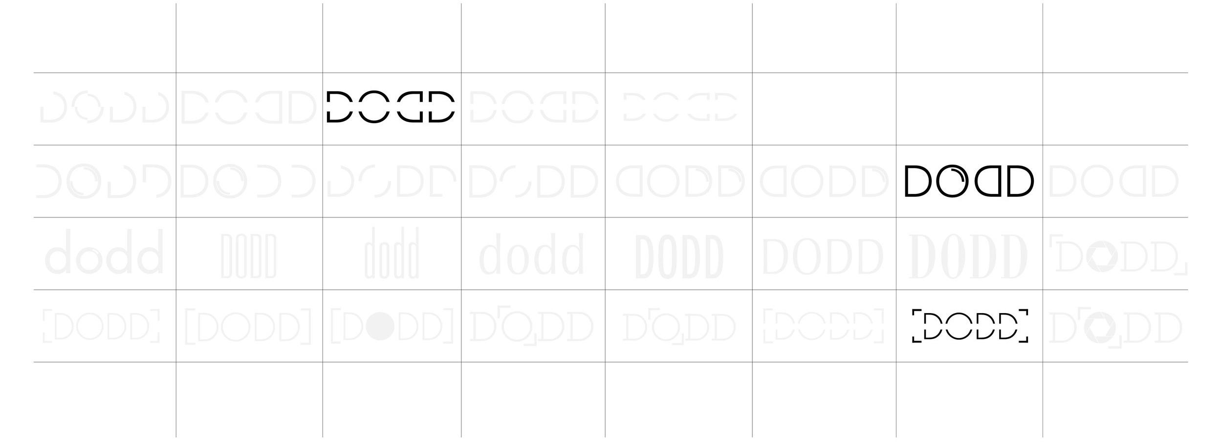 Web_format_Artboard+33+copy.jpg
