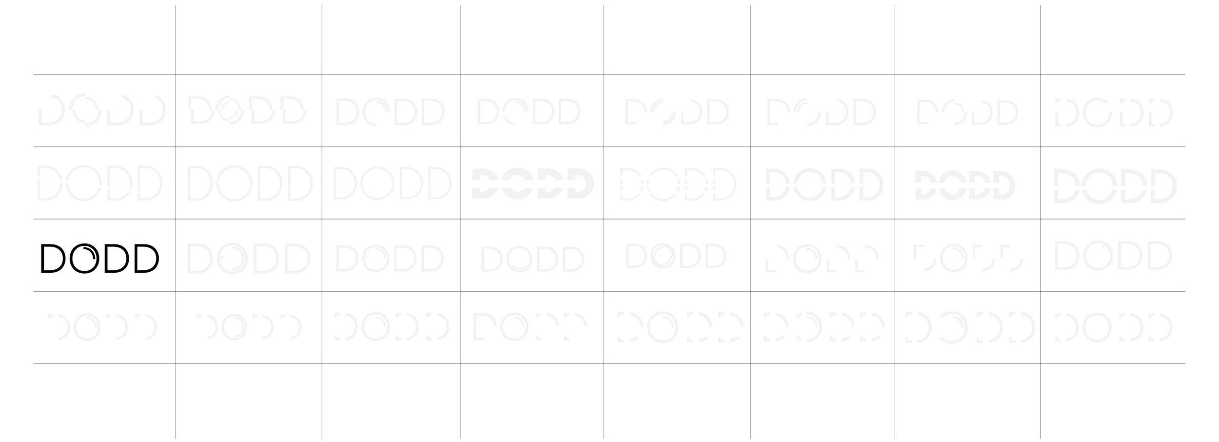 Web_format_Artboard+33+copy+3.jpg