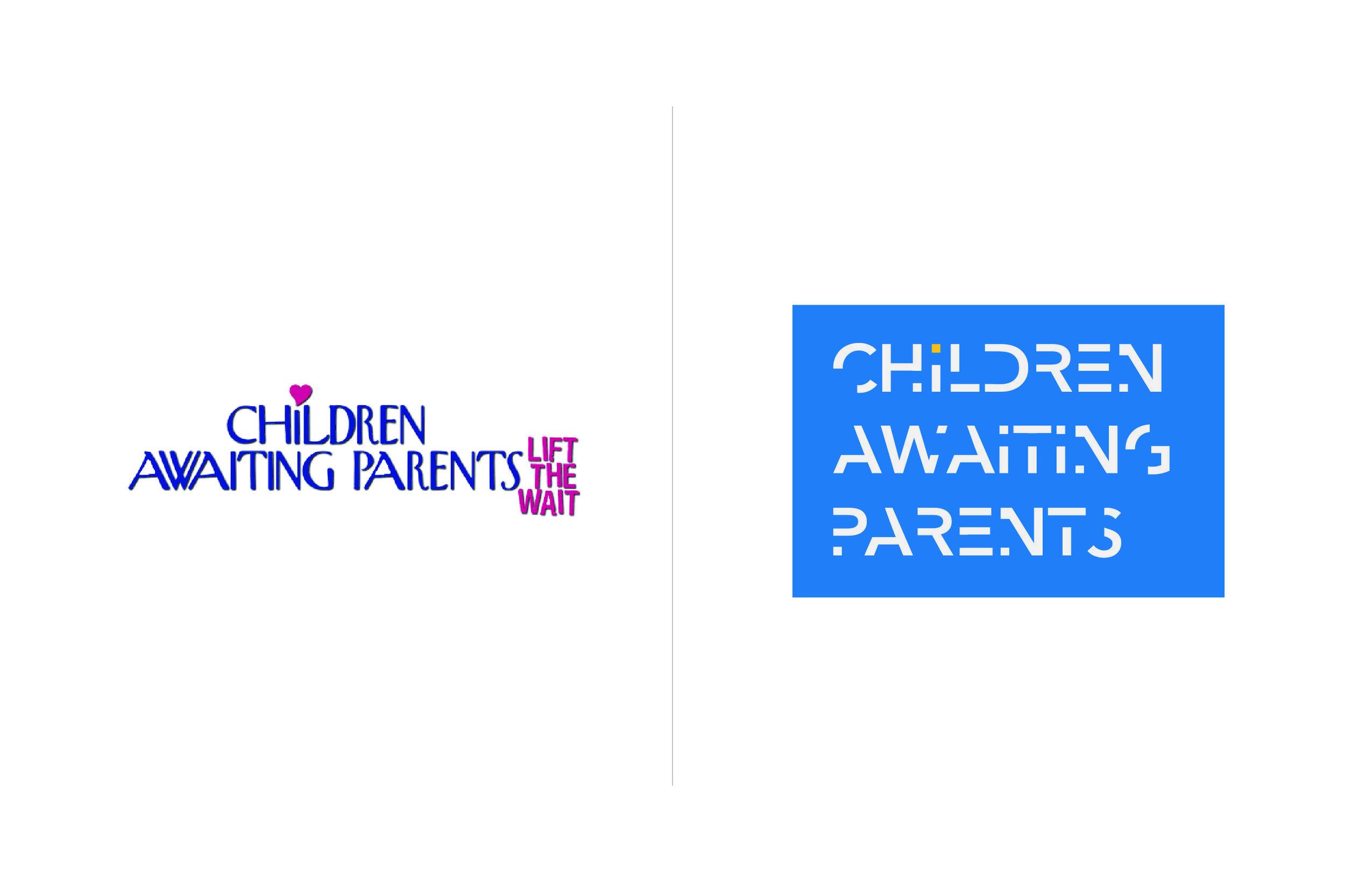 1.1_Jingwei, Yang_Sp19_4121_Children Awaiting Parents Identity Redesign-01.jpg