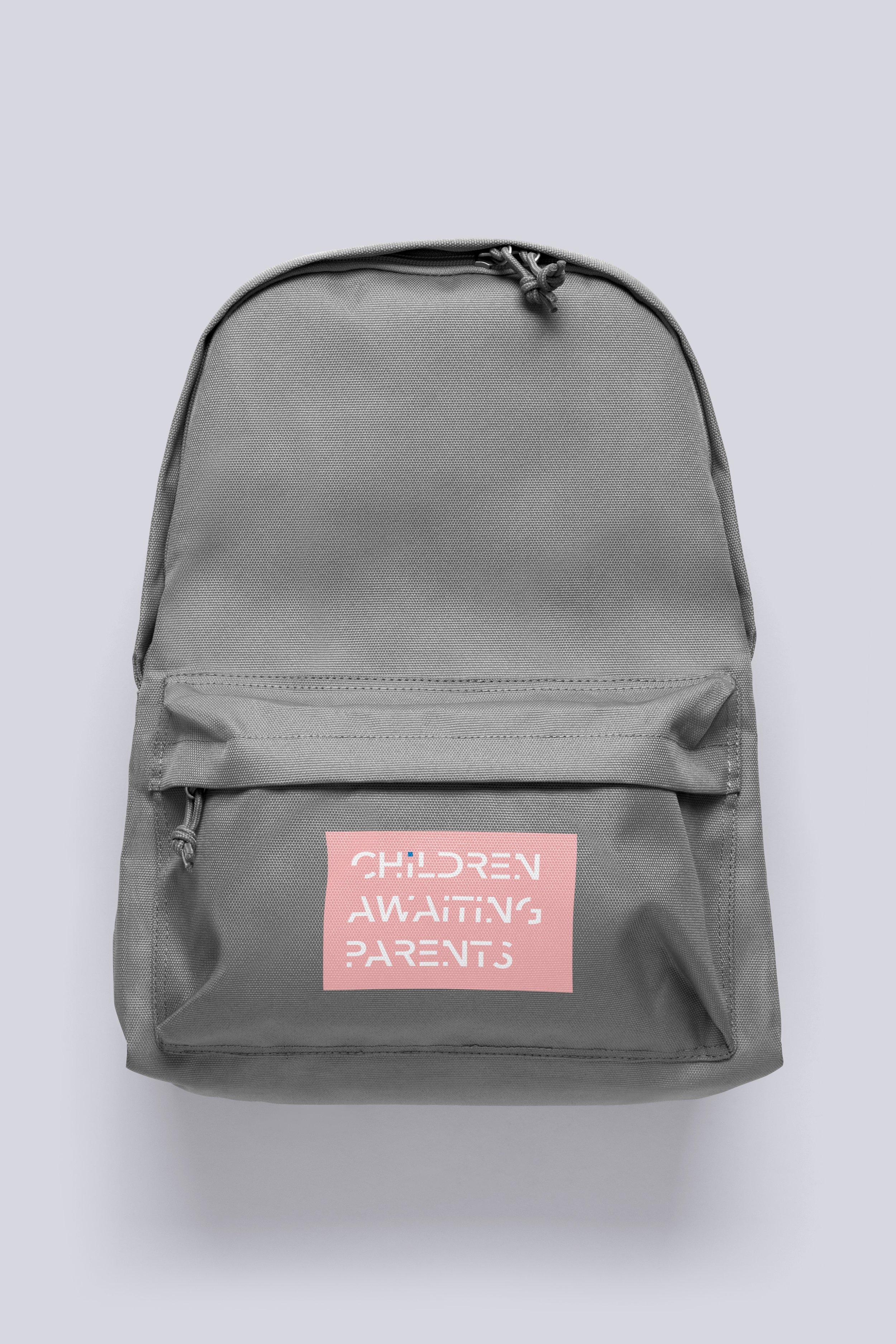 Bag 0754 2019-05-06.jpeg