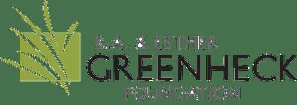 GreenheckFoundation.png