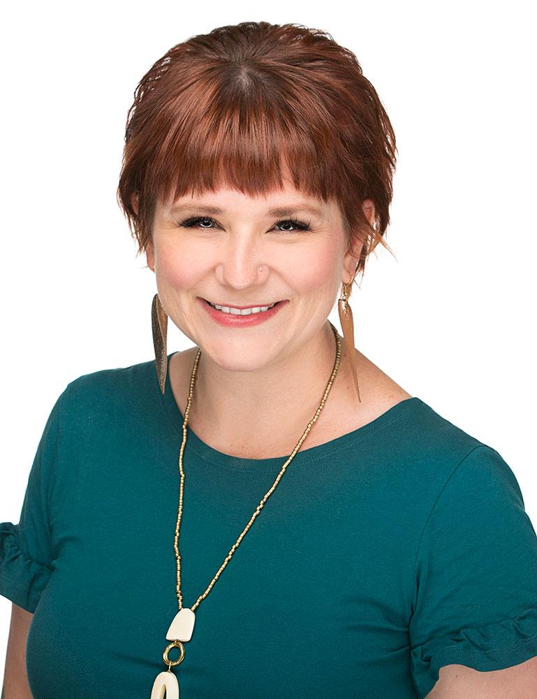 Denise Sauter