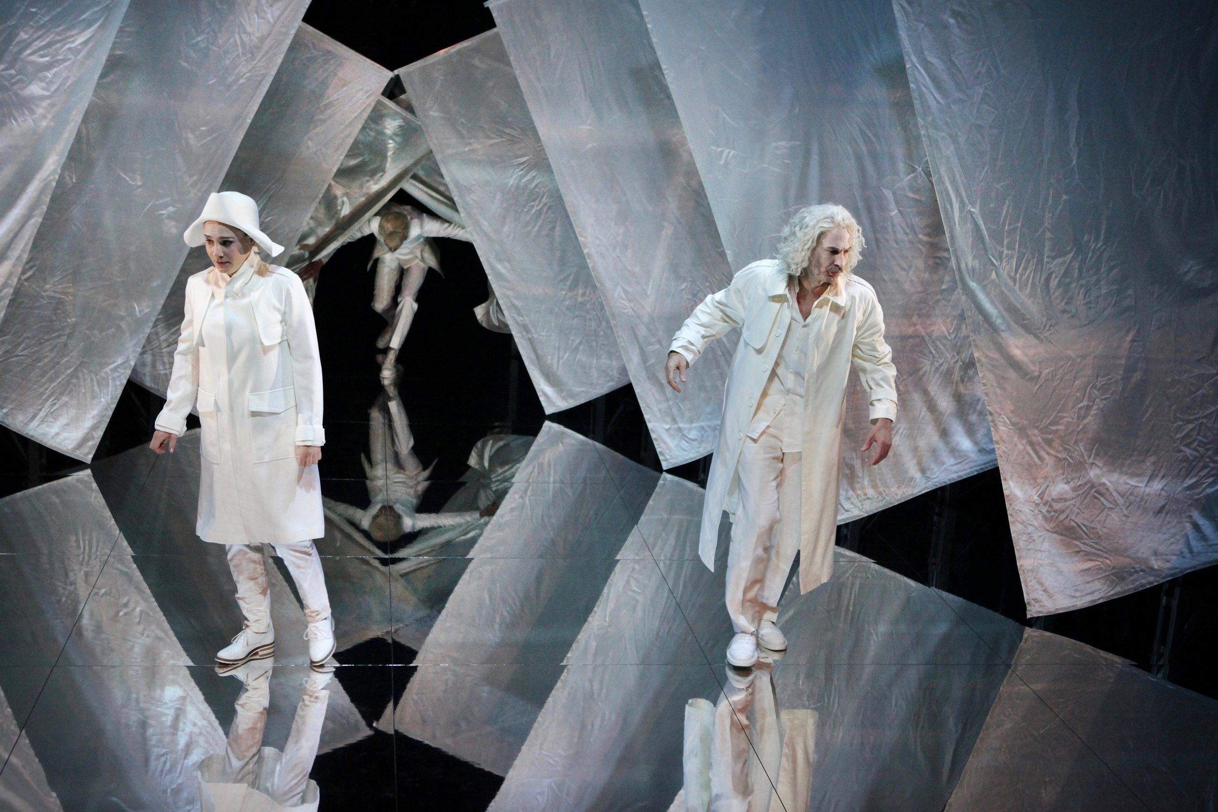 Othello 03 © Sanne Peper.jpeg