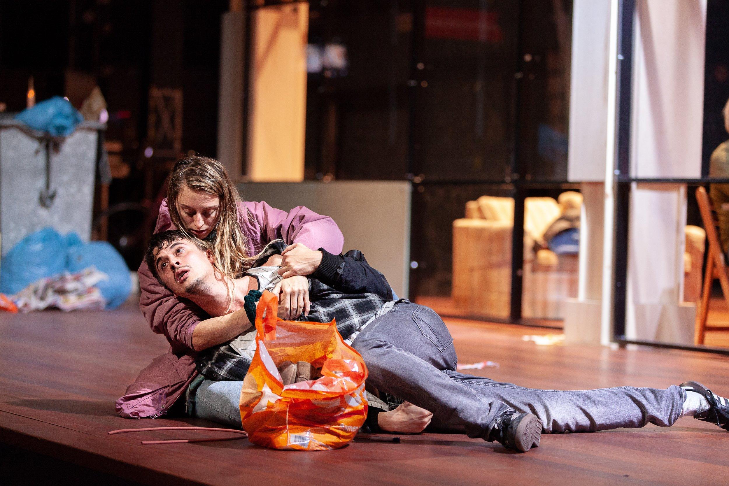Thuislozen Theater Utrecht foto roel van berckelaer-6456.jpg