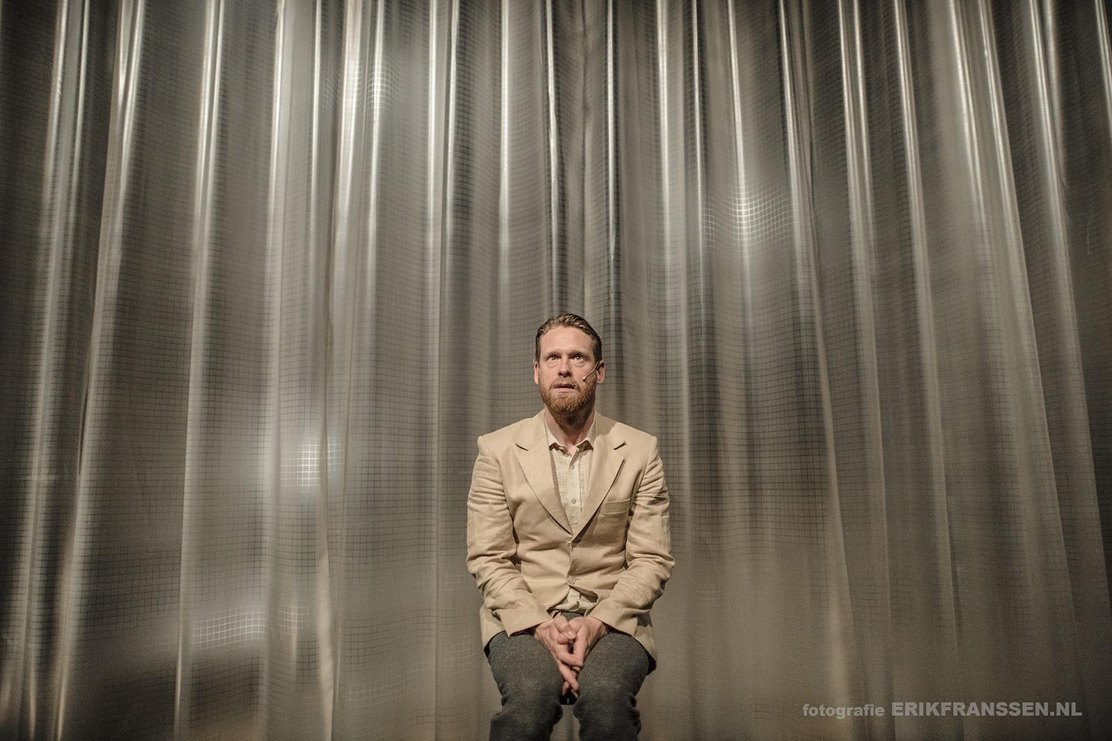 BEFORE I DIE - KAMEROPERAHUIS - fotografie Erik Franssen - -34.jpg