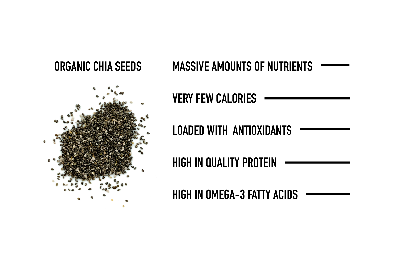 Chia seeds with description.png
