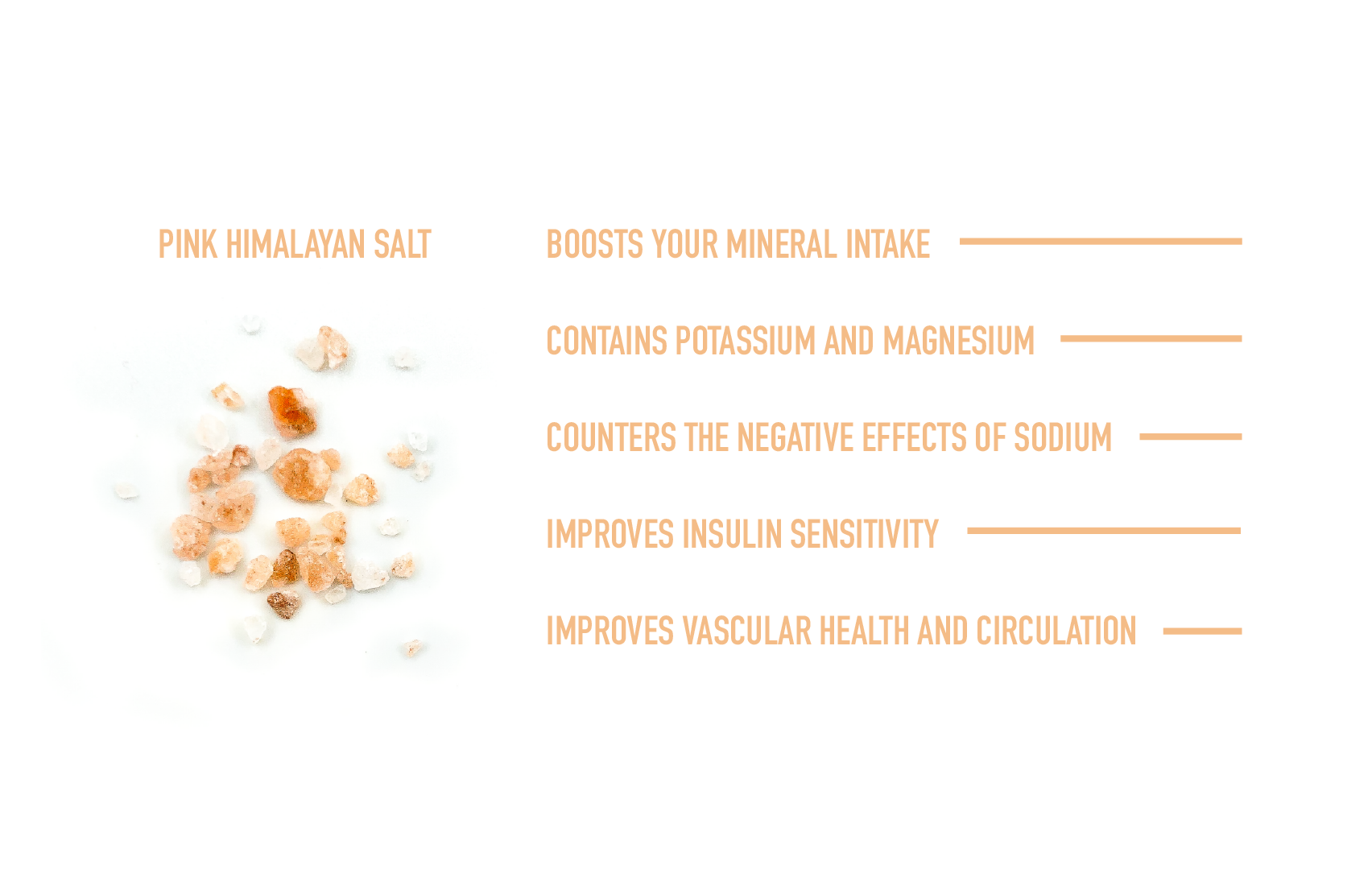 Pink salt with description.png