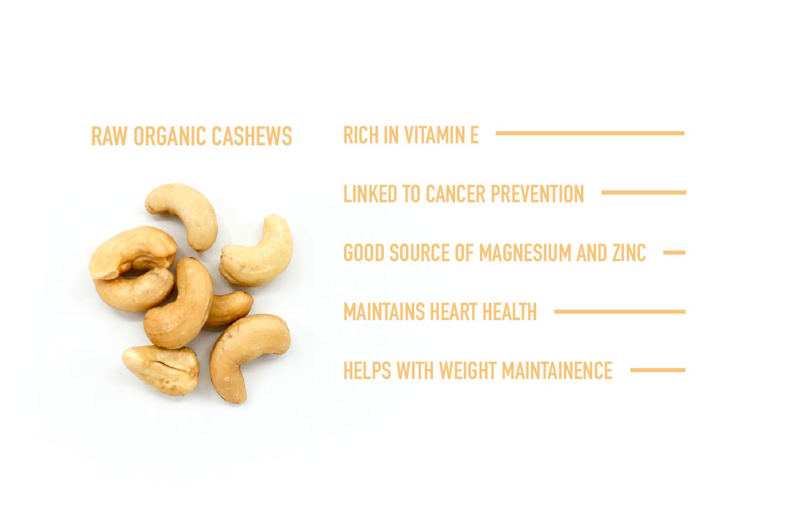 Cashews with description.png