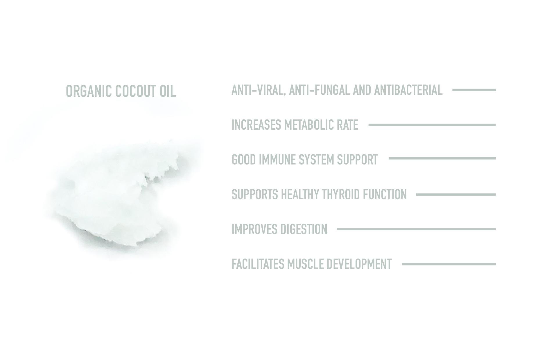 Coconut oil with description.png