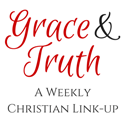 GraceTruth-125x125.png