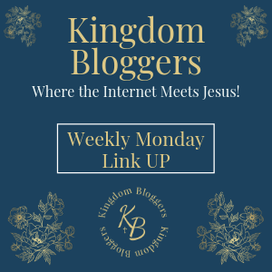 Kingdom-Bloggers-Linkup-300.png
