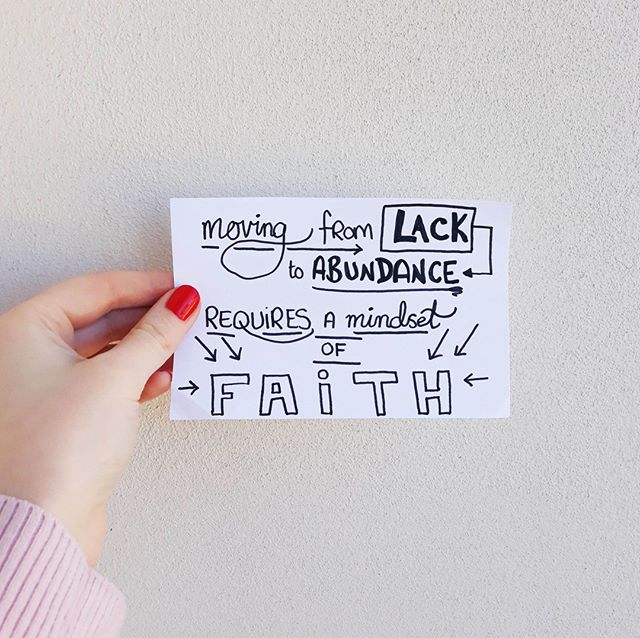 Realising that I've lived a lot of my life in a mindset of LACK has been such a horrible realisation... because even when I wasn't walking with God, he was always walking with me.⁠ ⁠ Even when I wasn't appreciative of my circumstances, I've had nothing but a privilege.⁠ ⁠ Even when I felt totally alone, I had people loving, supporting and cheering me on.⁠ ⁠ Even when I felt like my life was horrid, I had every opportunity and everything to be grateful for.⁠ ⁠ ...I just didn't see it. ⁠ ...I was living blind.⁠ ...I was walking in the dark, refusing to switch the light on.⁠ ⁠ If this memo impacts you, I'd love to hear your story in the comments! 👇🏻⁠ ⁠ ✨Visit my blog for more encouragement:⁠⠀⁠ www.mightymemos.com⁠✨⁠⁠ .⁠ .⁠ .⁠ .⁠ #graceupongrace #blessedisshe #yourinfluence #wordbeforeworld #dailyword #childofgod #givemejesus #dailyencouragement #gracemakers #faithjourney #faithblogger #inspirationalwords #prayerjournal #instapray #encouragementgallery #propelwomen #godlyquotes #lampandlight #stayradiantxo #biblegram #godisgood #faithoverfear #dailydevotional #prayerwarrior #bibleverseoftheday #biblequote #faithquotes #sprinkleofjesus #followjesus #soulscripts