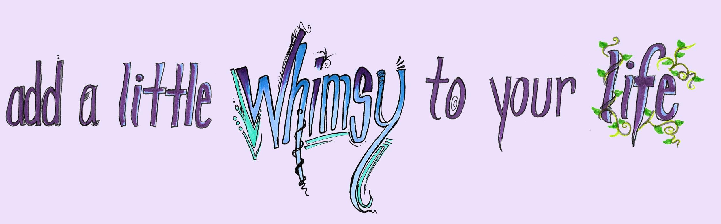 website+whimsy.jpg