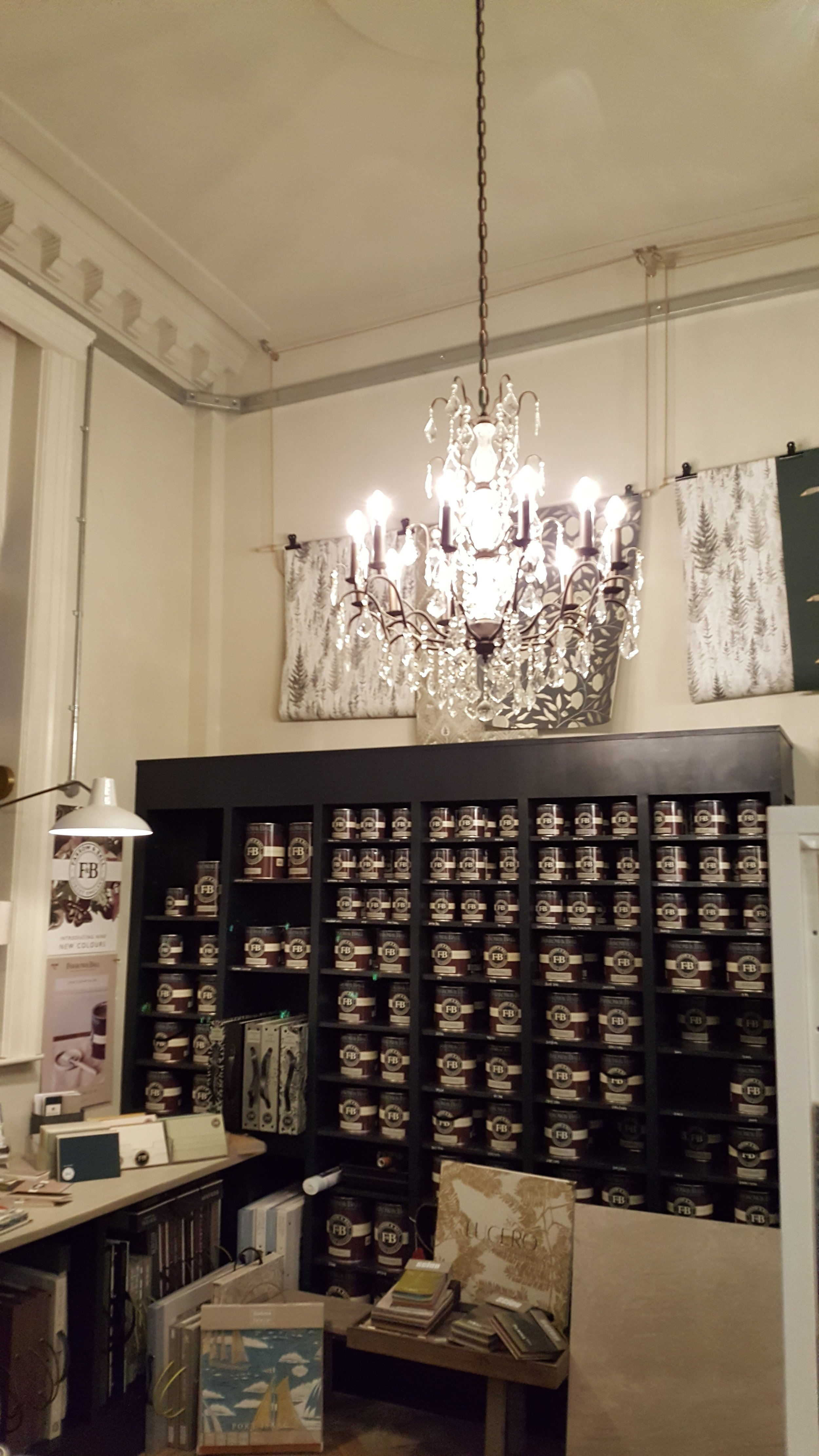 Bedwen chandelier.jpg