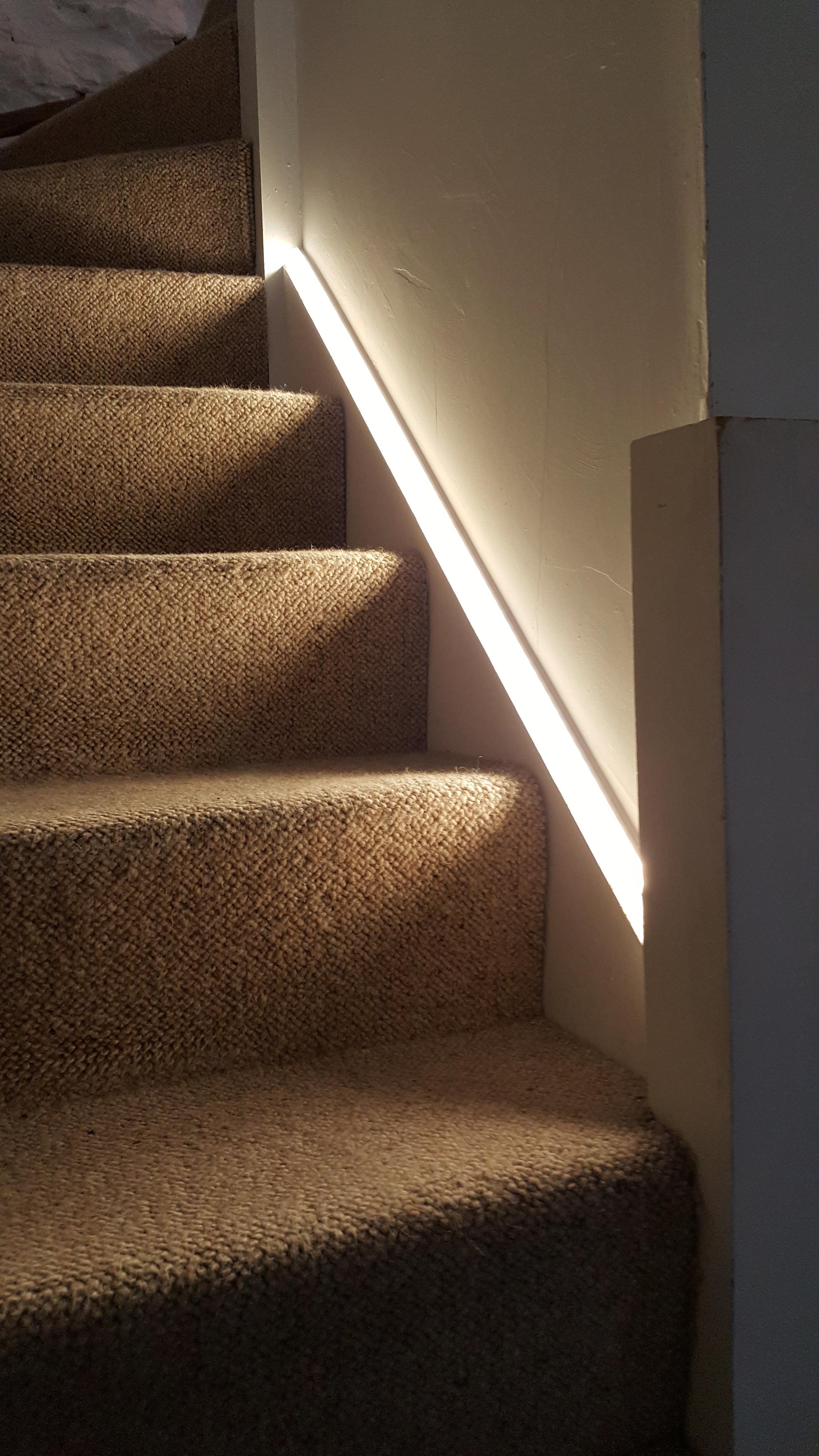LED tape stair lights.jpg