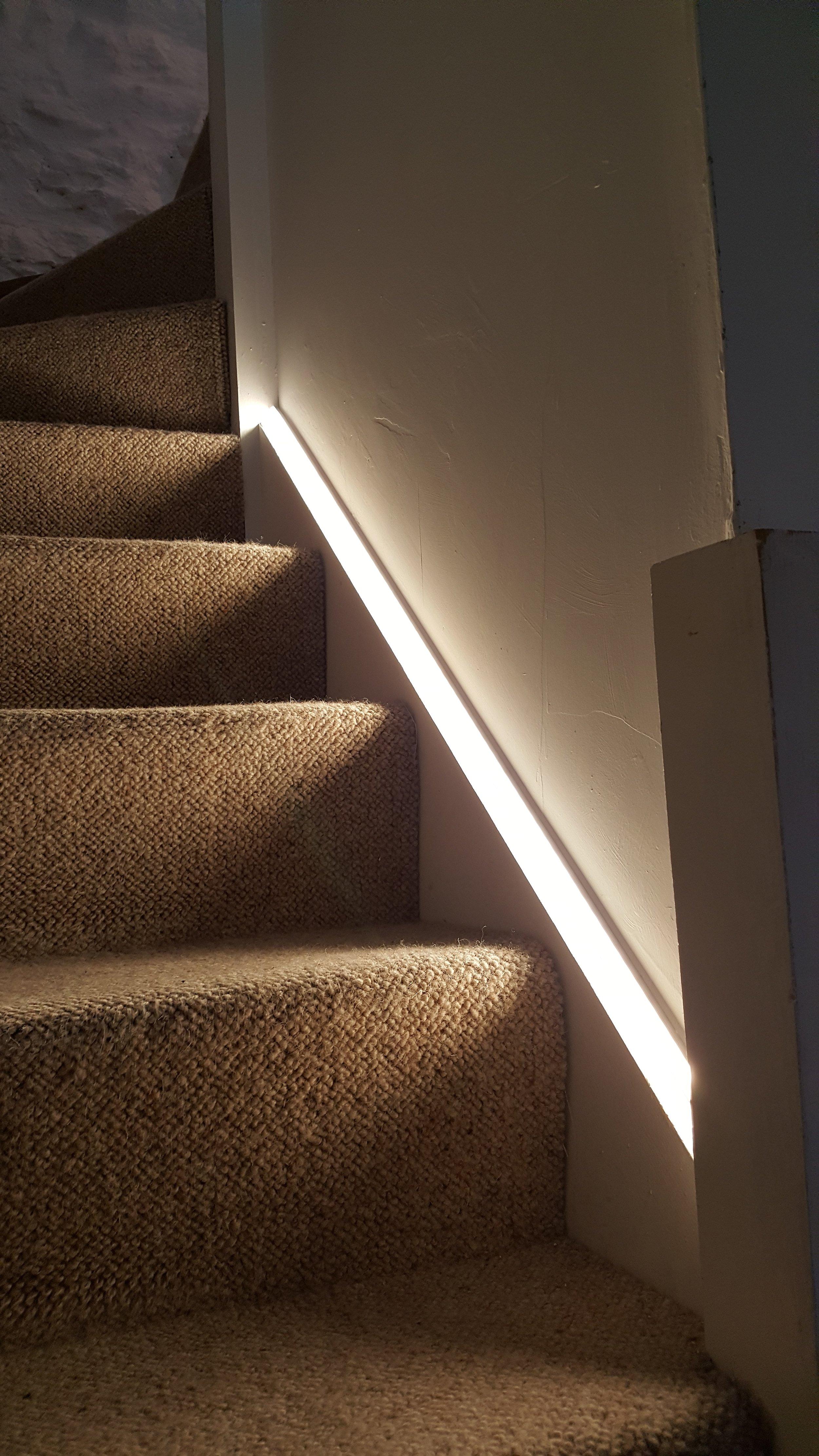 LED tape stair lights 2.jpg