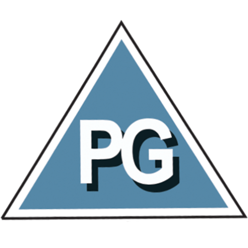 PG logo centred.png