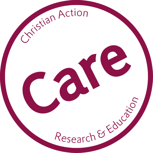 Care Logo.png