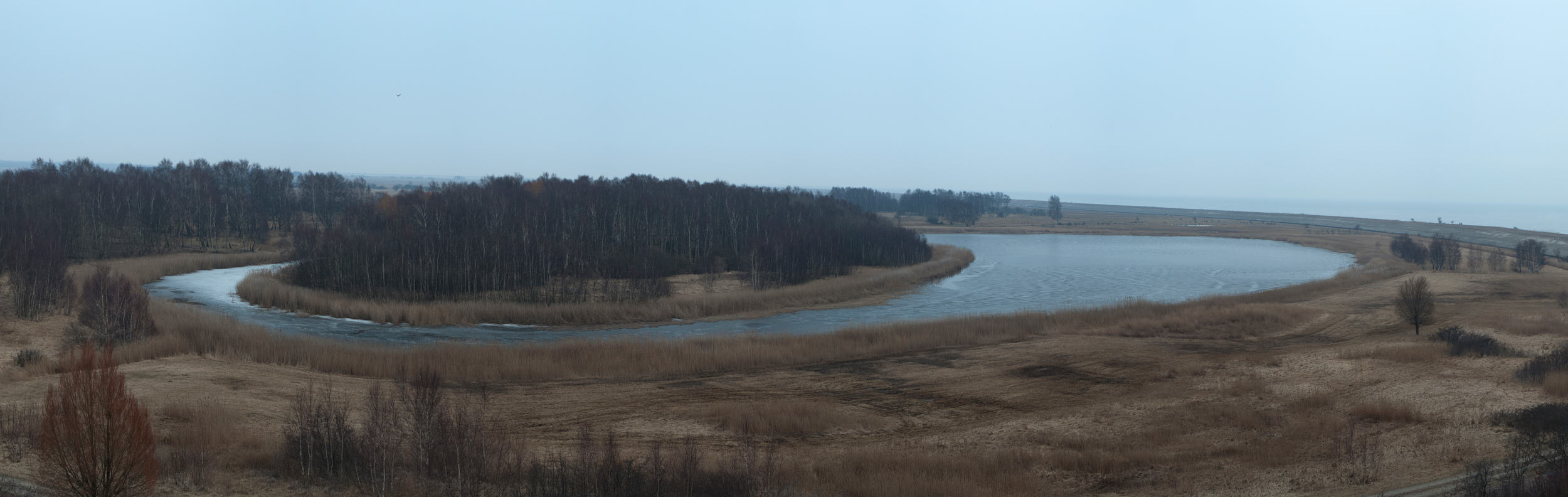 Berkeneiland_Panorama1.jpg