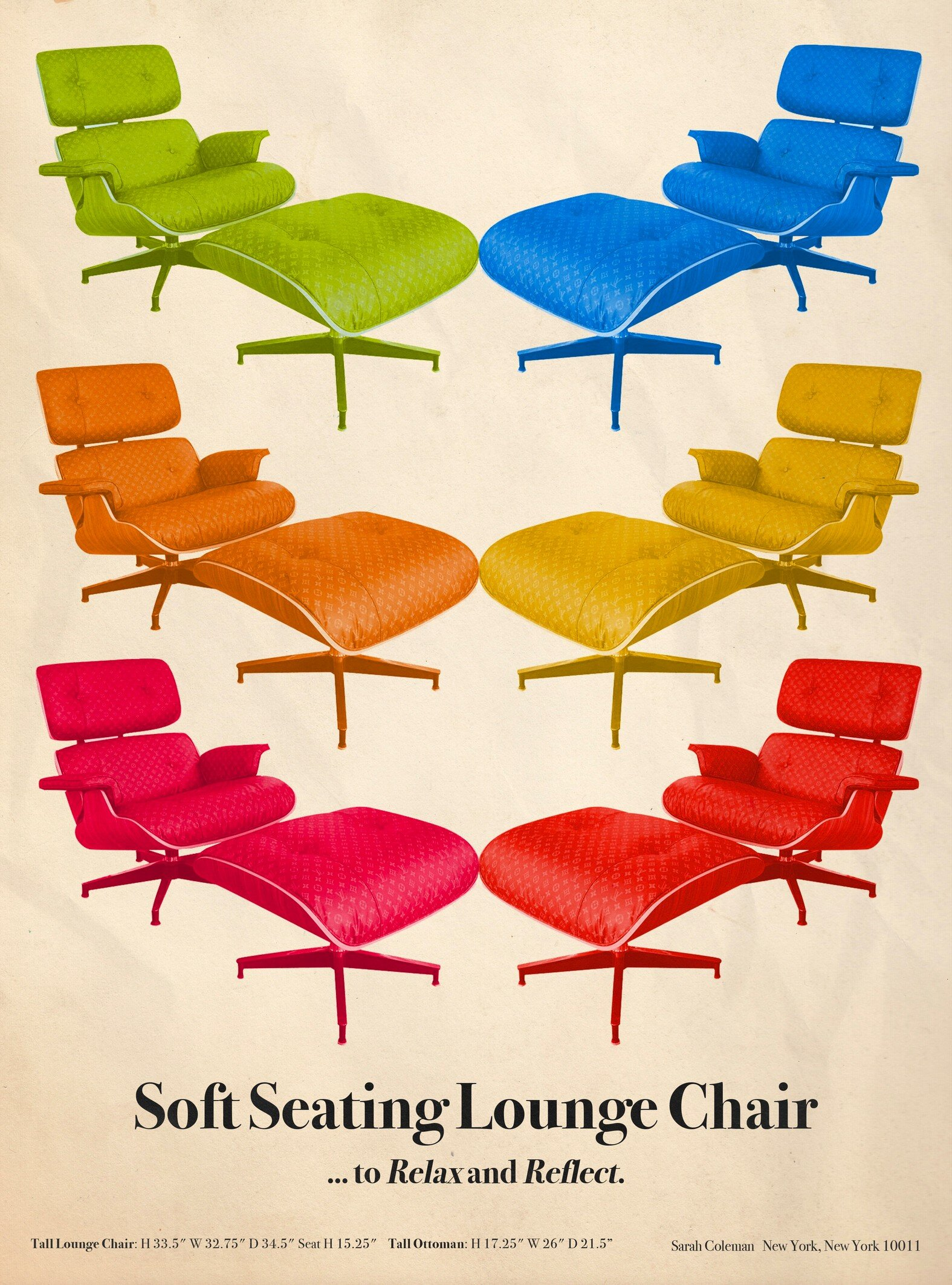 1565890389695-Print-Ready-no-by-line-SC_Soft-Seating-Lounge-Chair.jpeg